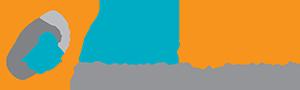 Podiart SE Logo